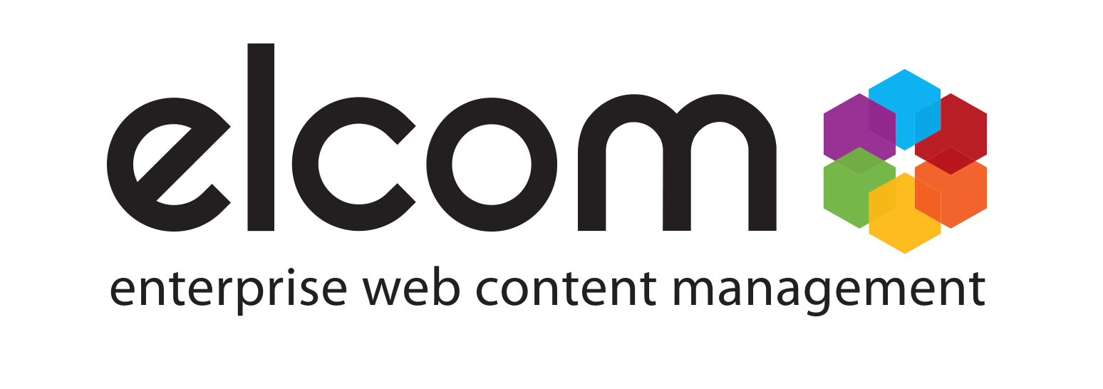 elcomCMS: CMS, LMS & Intranets