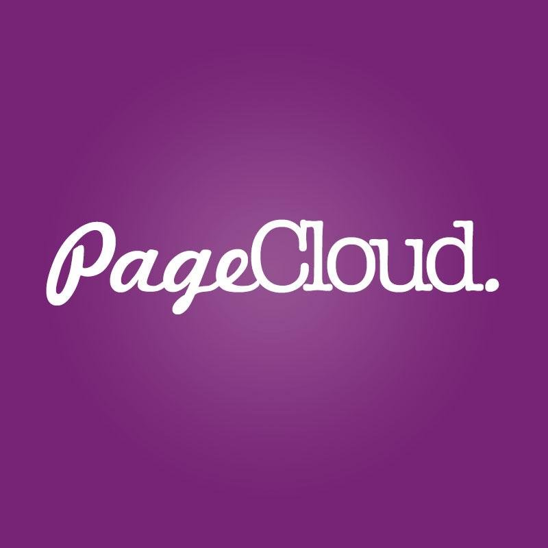 "PageCloud, ""The World's Most Advanced Website Editor"", Secures Funding For Launch"