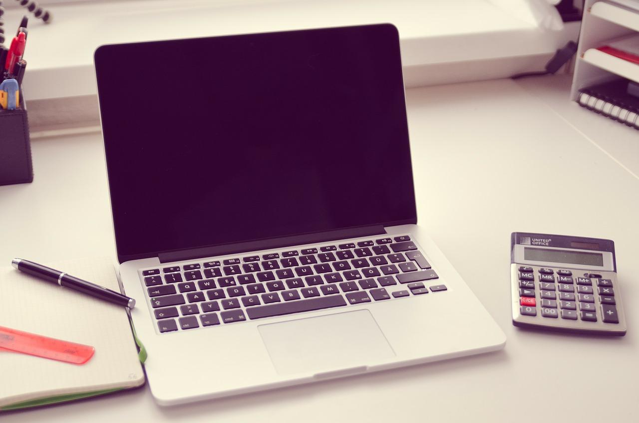 Top 5 des systèmes de gestion de contenu pour les blogueurs