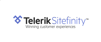Far & Wide: A Closer Look At Sitefinity's Broad Customer Base